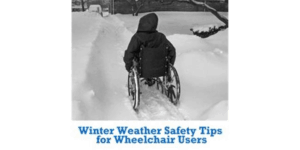 Simple Tips and Tricks to Help You Out This Winter